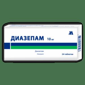 diazepam-10mg-24tab