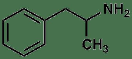 khimicheskaya-formula-adderall-xr-30-mg