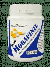 модафинил купить в украине