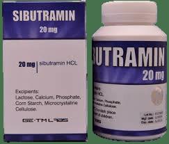 sibutramin-20mg-100tab