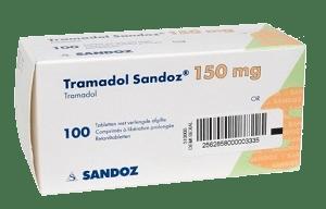 Tramadol-sandoz-150mg-100tabletok