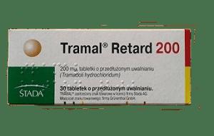 Tramal-retard-200mg-30tabletok
