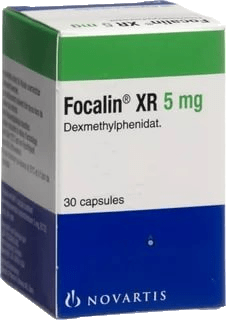 интернет аптека с доставкой без рецептов, фокалин