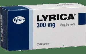 lyrica-300mg-56kaps