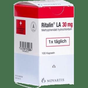 ritalin-la-30mg-100kapsul-novartis