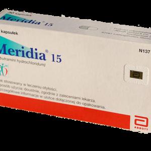 Meridia-Sibutramine-15mg-30-kapsul