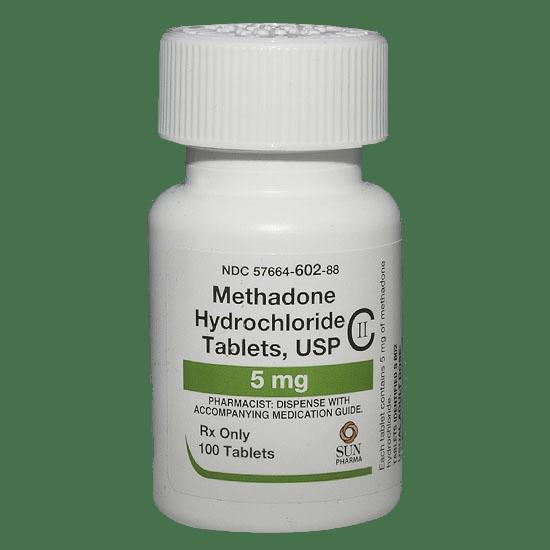 Methadone-Hydrochloride-Tabs-5m-100-tabs