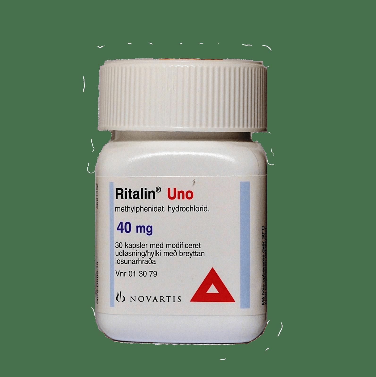 Ritalin-Methylphenidate-uno-40mg-30-kapsul