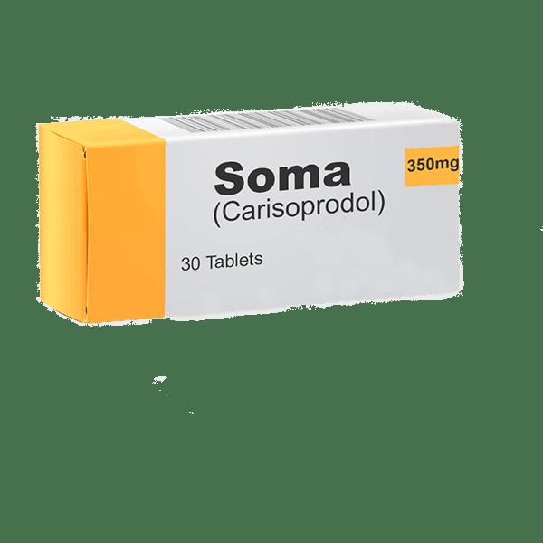 soma-350mg-carisoprodol