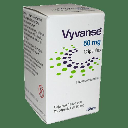 vyvanse-50-mg-28-kapsul
