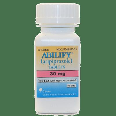 Abilify-30mg-30tab