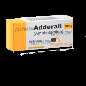 Adderall-adderoll-30mg-30tab