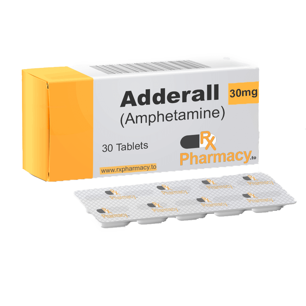 Adderall-adderoll-30mg