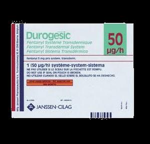 Dyurogezik-plastyr-50mcg-n5