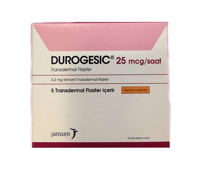 durogesic-25-mcg-saat-5-transdermal