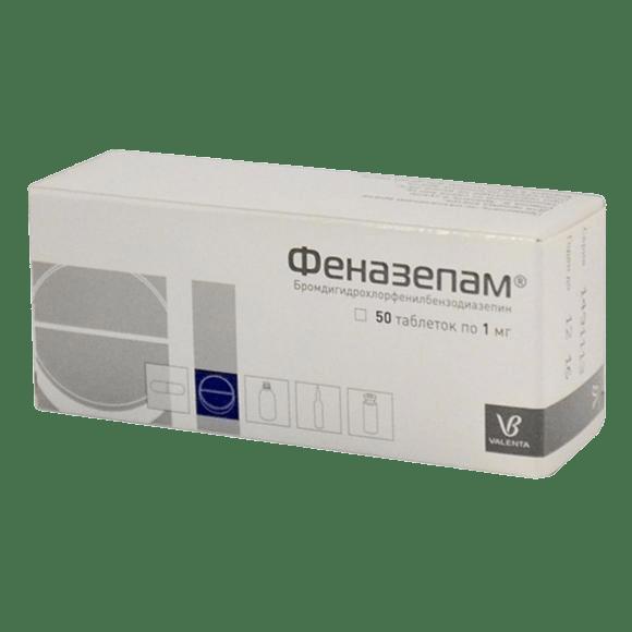 fenazepam-1mg-50tab