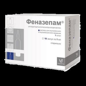 fenazepam-1ml-10ampul