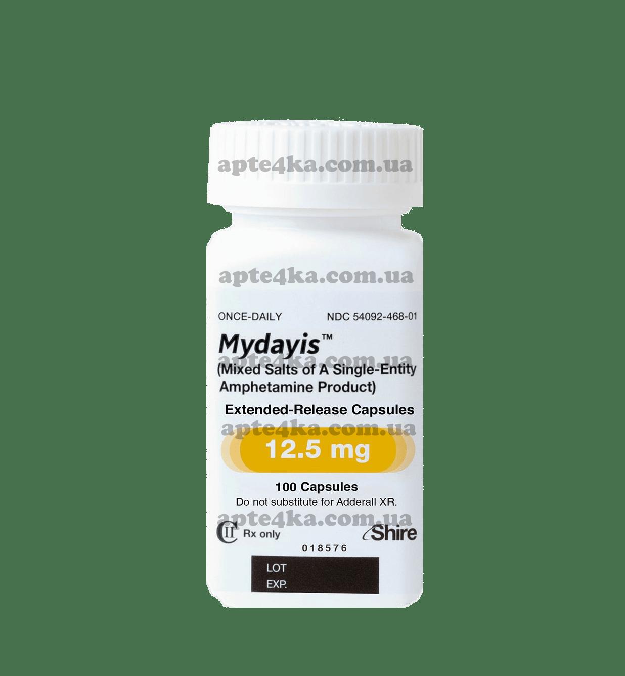 mydayis-12,5mg-100kaps