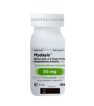 mydayis-50mg-100-kaps