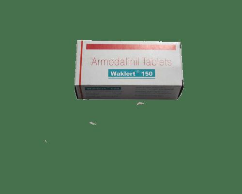 Armodafinil-150mg-30tab