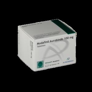 modafinil-100mg-100tab