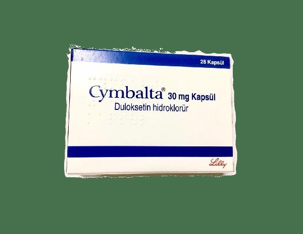 simbalta-simbalta-30-mg-28-kapsul