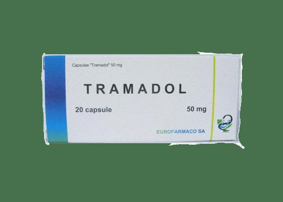 tramadol-20kaps-50mg