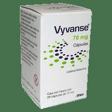 vivanse-70mg-28kaps