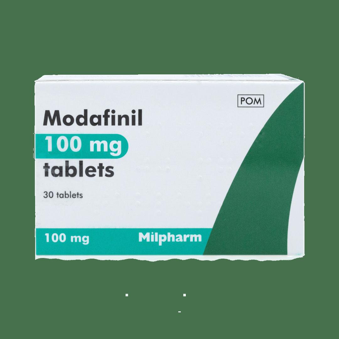 modafini-100mg-30tab