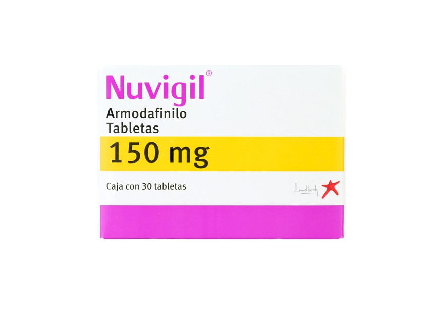 nuvigil-armodafinil-150mg-30tablets