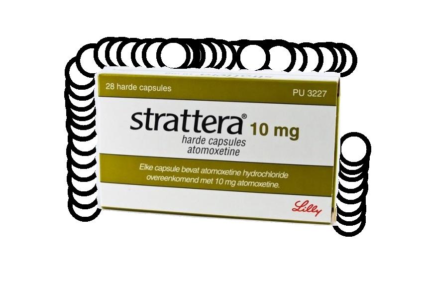 strattera-10mg-28kaps