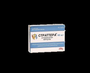 strattera-40mg-7kaps