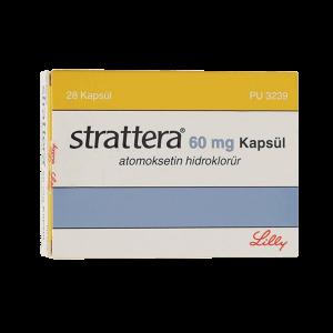 strattera-60mg-28kaps-atomoksetin