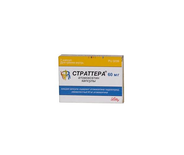strattera-60mg-7kaps